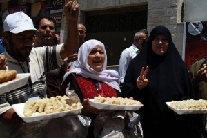 palestinian-sweets16