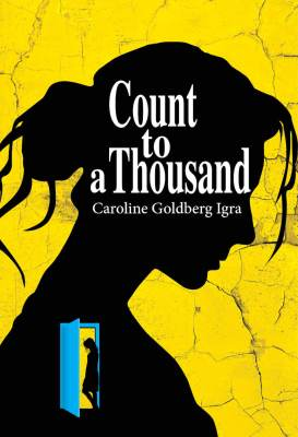 Count to a Thousand