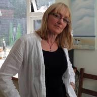 Caroline's profile photo