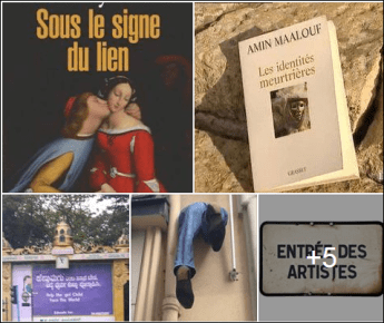 bibliothèqueambulanteséveildesconsciencesdupeuple