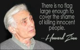 85597-howard-zinn-quote-2,bWF4LTY1NXgw