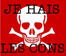 je-hais-les-cons-130868442544