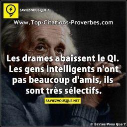 Citation_courte__Les_drames_abaissent_le_QI._Les_gens_intelligents_nont_pas_beaucoup_damis_ils_s_03685