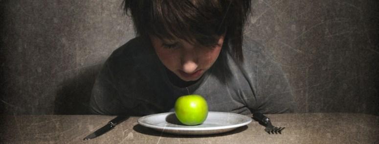 hypnosis-eating-disorder
