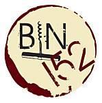 bin_152_logo
