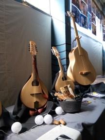 Boulegan-Instruments