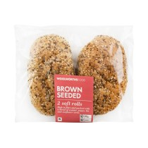 brown-seeded-rolls-2pk-20118969