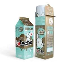 milkempaquelechecuteillustrationpackagedesigngraphicdesign-af06541c3aa6a84386d4decee43a90ac_h