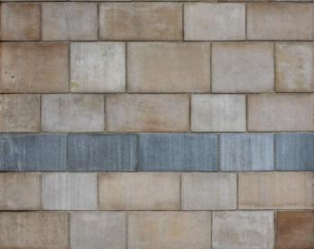 brick-large-brick8-LD