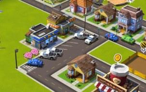 cityville-2-on-facebook-7