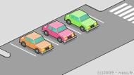 Pixel/Square