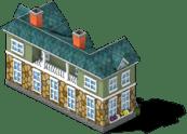 res_mansion_NE