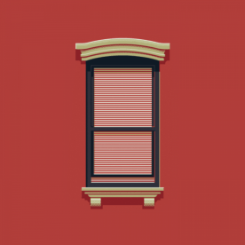 windows-of-new-york-94-bank-600x611-650x650