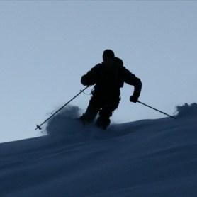 ski_cb