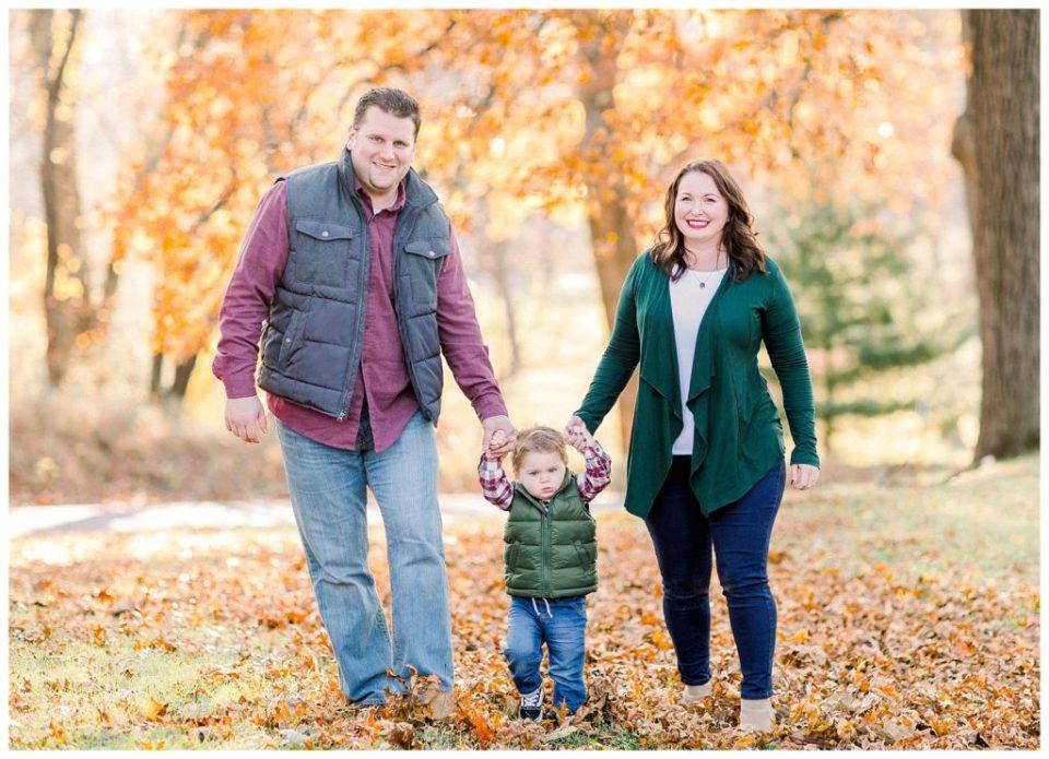 Philadelphia Family Photographer   Caroline Morris Photography