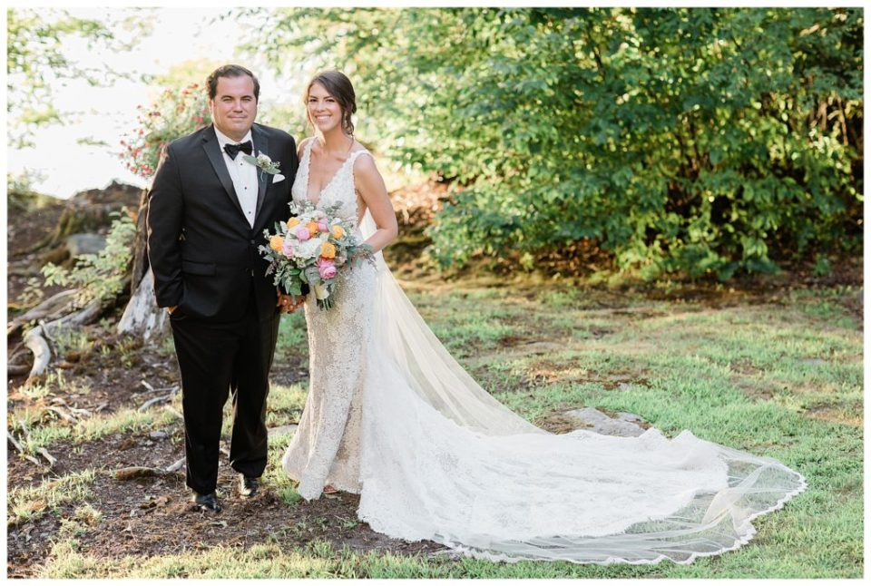 Scranton wedding photographer | Caroline Morris Photography