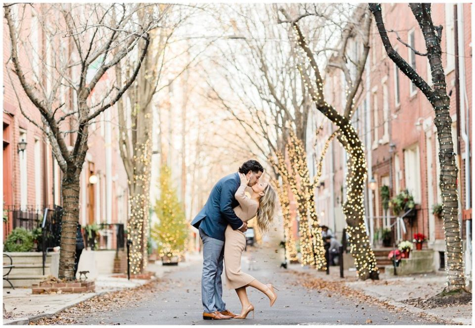 Philadelphia wedding photographer |Caroline Morris Photography