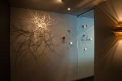 Projet_Restaurant_Bonbon_6