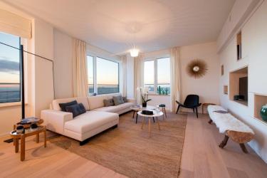scandinavian-penthouse-03