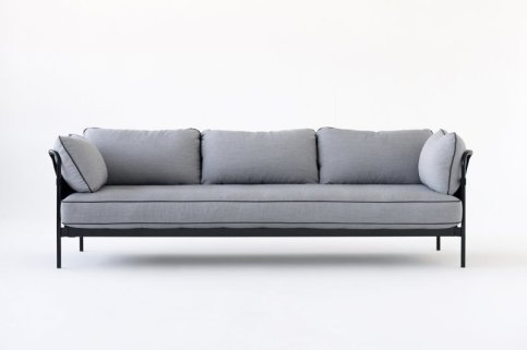 can sofa1