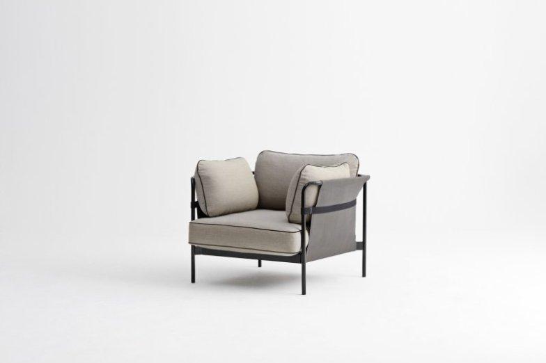can sofa5
