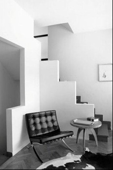 Rénovation Louis Herman de Koninck 3