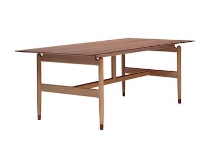 table finn1