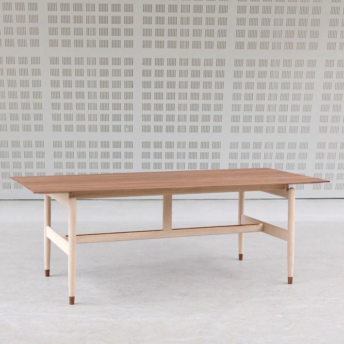 table finn3