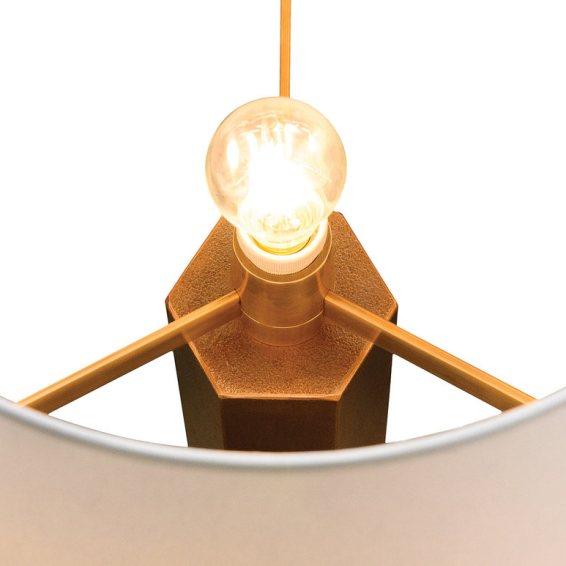 hexagonaltablelamp_juleswabbes_1