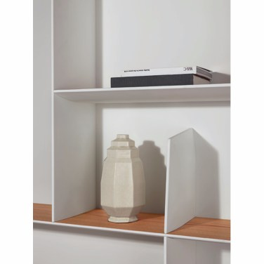 Gio P Wall Shelf 4