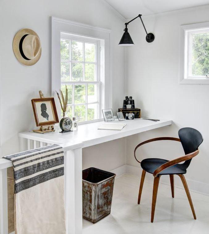 arm chair cherner 2