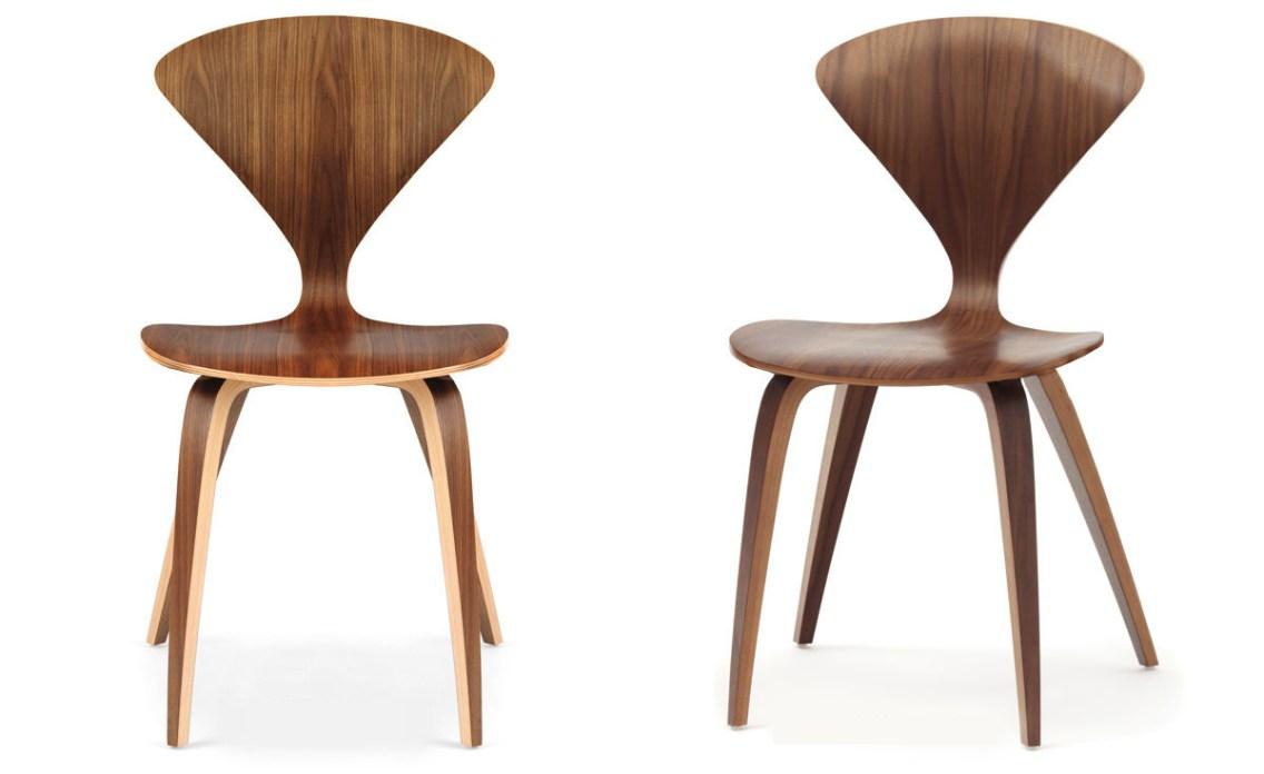 cherner-side-chair-norman-cherner-6