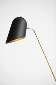 CLIFF-Floor-lamp-Lambert-Fils-33