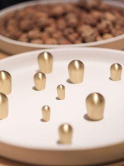 Nuts-by-Jean-Francois-D-Or-Verlvoet-2