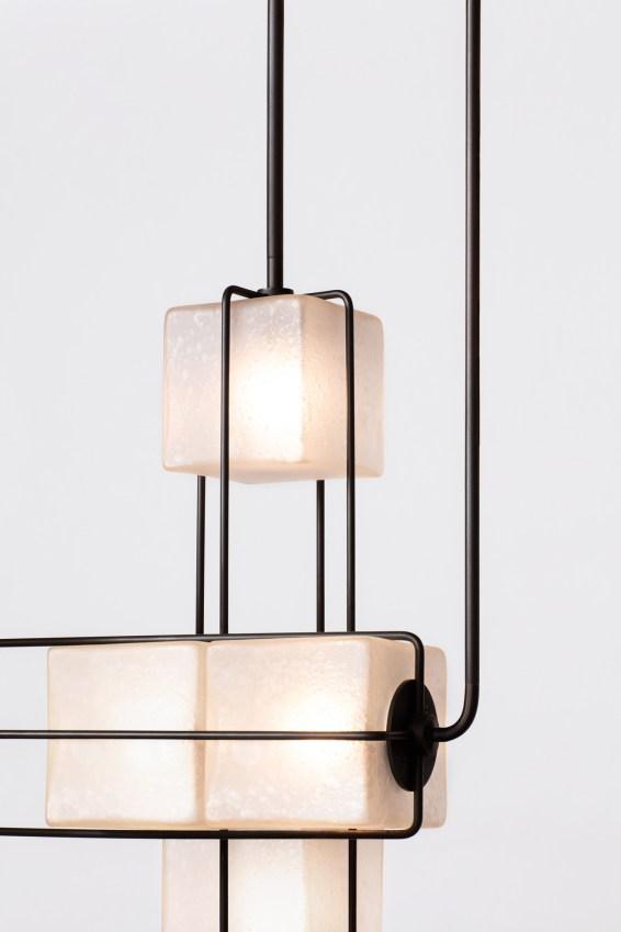 ALICE-chandelier-detail-on