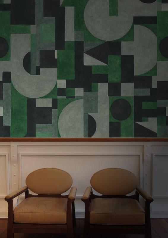 Gatsby-Panel-in-situ