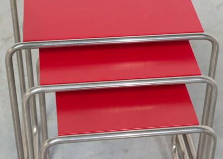 marcel-breuer-b9-bauhaus-nesting-tables-german-modernism_1013_4