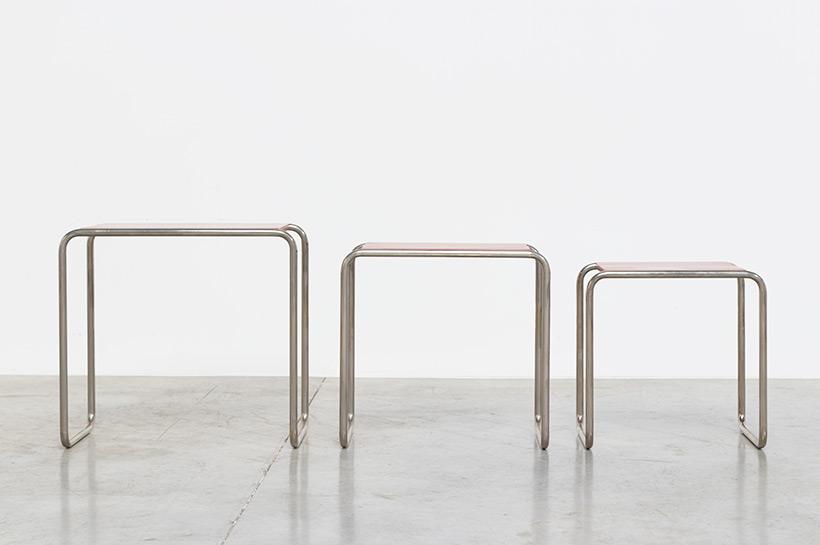 marcel-breuer-b9-bauhaus-nesting-tables-german-modernism_1013_9