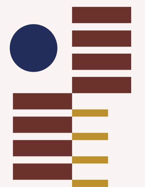 Bauhaus forms 50