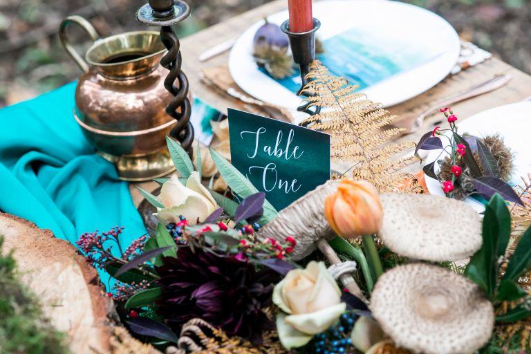 'autumnal wedding ideas uk', 'autumn wedding colours', 'teal orange wedding colours', 'biggest wedding trends of 2018 uk', 'boho wedding trends uk 2018', 'creative wedding photographer essex', '