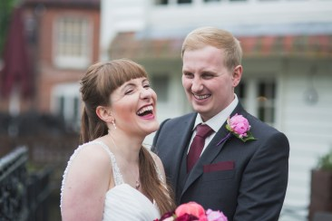 'the mill elstead wedding', 'pub wedding venue surrey', 'the mill elstead wedding venue'