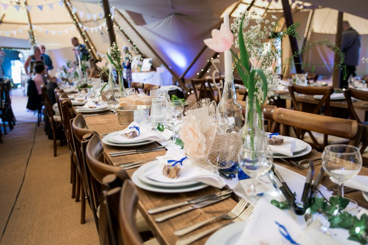 Country Tipis 1