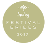 loved-by-festival-brides-2017 copy