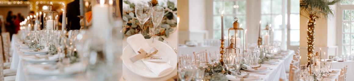Euridge Wedding Venue in the Cotswolds