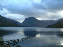 Buttermere_and_Fleetwith_Pike