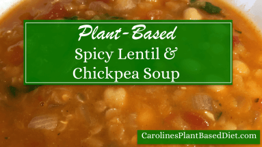 plant-based-spicy-lentil-and-chickpea-soup