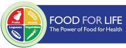 Food for Life general logo horiziontal-5