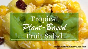 plant-based-tropical-fruit-salad