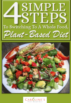 4-simple-steps-to-switching-to-a-whole-food-plant-based-diet