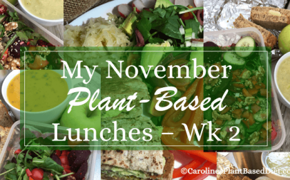 my-november-plant-based-lunches-wk2